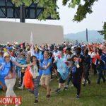 sdmkrakow2016 340 150x150 - Galeria zdjęć - 28 07 2016 - Światowe Dni Młodzieży w Krakowie