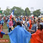 sdmkrakow2016 345 150x150 - Galeria zdjęć - 28 07 2016 - Światowe Dni Młodzieży w Krakowie