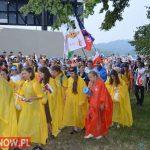 sdmkrakow2016 348 1 150x150 - Galeria zdjęć - 28 07 2016 - Światowe Dni Młodzieży w Krakowie
