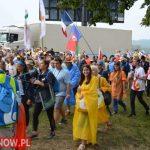 sdmkrakow2016 349 1 150x150 - Galeria zdjęć - 28 07 2016 - Światowe Dni Młodzieży w Krakowie