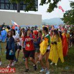 sdmkrakow2016 350 1 150x150 - Galeria zdjęć - 28 07 2016 - Światowe Dni Młodzieży w Krakowie