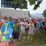 sdmkrakow2016 351 150x150 - Galeria zdjęć - 28 07 2016 - Światowe Dni Młodzieży w Krakowie