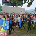 sdmkrakow2016 352 150x150 - Galeria zdjęć - 28 07 2016 - Światowe Dni Młodzieży w Krakowie