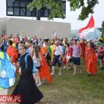 sdmkrakow2016 353 150x150 - Galeria zdjęć - 28 07 2016 - Światowe Dni Młodzieży w Krakowie