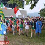 sdmkrakow2016 354 1 150x150 - Galeria zdjęć - 28 07 2016 - Światowe Dni Młodzieży w Krakowie