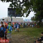 sdmkrakow2016 355 150x150 - Galeria zdjęć - 28 07 2016 - Światowe Dni Młodzieży w Krakowie