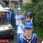 sdmkrakow2016 357 1 150x150 - Galeria zdjęć - 28 07 2016 - Światowe Dni Młodzieży w Krakowie