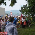 sdmkrakow2016 359 1 150x150 - Galeria zdjęć - 28 07 2016 - Światowe Dni Młodzieży w Krakowie