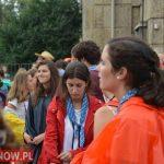 sdmkrakow2016 36 150x150 - Galeria zdjęć - 28 07 2016 - Światowe Dni Młodzieży w Krakowie