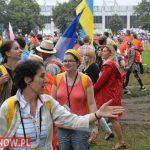 sdmkrakow2016 360 150x150 - Galeria zdjęć - 28 07 2016 - Światowe Dni Młodzieży w Krakowie
