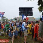 sdmkrakow2016 361 150x150 - Galeria zdjęć - 28 07 2016 - Światowe Dni Młodzieży w Krakowie