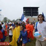 sdmkrakow2016 363 150x150 - Galeria zdjęć - 28 07 2016 - Światowe Dni Młodzieży w Krakowie