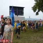 sdmkrakow2016 364 150x150 - Galeria zdjęć - 28 07 2016 - Światowe Dni Młodzieży w Krakowie