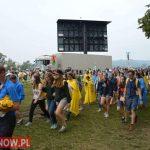 sdmkrakow2016 365 150x150 - Galeria zdjęć - 28 07 2016 - Światowe Dni Młodzieży w Krakowie