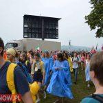 sdmkrakow2016 366 150x150 - Galeria zdjęć - 28 07 2016 - Światowe Dni Młodzieży w Krakowie
