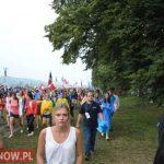 sdmkrakow2016 367 150x150 - Galeria zdjęć - 28 07 2016 - Światowe Dni Młodzieży w Krakowie