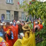 sdmkrakow2016 368 150x150 - Galeria zdjęć - 28 07 2016 - Światowe Dni Młodzieży w Krakowie