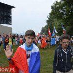 sdmkrakow2016 369 1 150x150 - Galeria zdjęć - 28 07 2016 - Światowe Dni Młodzieży w Krakowie