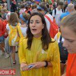 sdmkrakow2016 37 150x150 - Galeria zdjęć - 28 07 2016 - Światowe Dni Młodzieży w Krakowie
