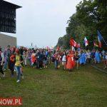 sdmkrakow2016 370 150x150 - Galeria zdjęć - 28 07 2016 - Światowe Dni Młodzieży w Krakowie