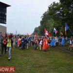 sdmkrakow2016 371 150x150 - Galeria zdjęć - 28 07 2016 - Światowe Dni Młodzieży w Krakowie