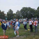 sdmkrakow2016 373 1 150x150 - Galeria zdjęć - 28 07 2016 - Światowe Dni Młodzieży w Krakowie