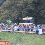 sdmkrakow2016 374 1 150x150 - Galeria zdjęć - 28 07 2016 - Światowe Dni Młodzieży w Krakowie
