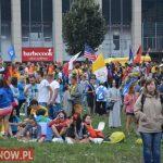sdmkrakow2016 375 1 150x150 - Galeria zdjęć - 28 07 2016 - Światowe Dni Młodzieży w Krakowie