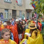 sdmkrakow2016 379 1 150x150 - Galeria zdjęć - 28 07 2016 - Światowe Dni Młodzieży w Krakowie