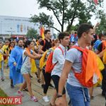 sdmkrakow2016 38 150x150 - Galeria zdjęć - 28 07 2016 - Światowe Dni Młodzieży w Krakowie