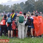 sdmkrakow2016 383 1 150x150 - Galeria zdjęć - 28 07 2016 - Światowe Dni Młodzieży w Krakowie