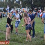 sdmkrakow2016 384 150x150 - Galeria zdjęć - 28 07 2016 - Światowe Dni Młodzieży w Krakowie