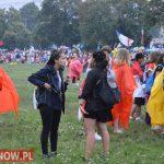 sdmkrakow2016 385 150x150 - Galeria zdjęć - 28 07 2016 - Światowe Dni Młodzieży w Krakowie