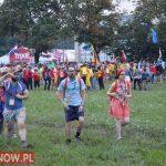 sdmkrakow2016 386 150x150 - Galeria zdjęć - 28 07 2016 - Światowe Dni Młodzieży w Krakowie