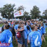 sdmkrakow2016 389 1 150x150 - Galeria zdjęć - 28 07 2016 - Światowe Dni Młodzieży w Krakowie