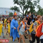 sdmkrakow2016 39 150x150 - Galeria zdjęć - 28 07 2016 - Światowe Dni Młodzieży w Krakowie