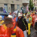 sdmkrakow2016 390 150x150 - Galeria zdjęć - 28 07 2016 - Światowe Dni Młodzieży w Krakowie