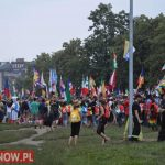 sdmkrakow2016 391 150x150 - Galeria zdjęć - 28 07 2016 - Światowe Dni Młodzieży w Krakowie