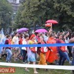 sdmkrakow2016 394 1 150x150 - Galeria zdjęć - 28 07 2016 - Światowe Dni Młodzieży w Krakowie