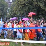 sdmkrakow2016 394 150x150 - Galeria zdjęć - 28 07 2016 - Światowe Dni Młodzieży w Krakowie