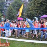 sdmkrakow2016 395 150x150 - Galeria zdjęć - 28 07 2016 - Światowe Dni Młodzieży w Krakowie