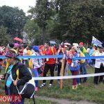 sdmkrakow2016 396 1 150x150 - Galeria zdjęć - 28 07 2016 - Światowe Dni Młodzieży w Krakowie