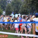 sdmkrakow2016 397 1 150x150 - Galeria zdjęć - 28 07 2016 - Światowe Dni Młodzieży w Krakowie