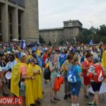 sdmkrakow2016 4 1 1 150x150 - Galeria zdjęć - 28 07 2016 - Światowe Dni Młodzieży w Krakowie