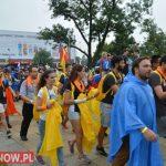 sdmkrakow2016 40 150x150 - Galeria zdjęć - 28 07 2016 - Światowe Dni Młodzieży w Krakowie