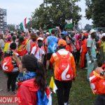 sdmkrakow2016 402 150x150 - Galeria zdjęć - 28 07 2016 - Światowe Dni Młodzieży w Krakowie