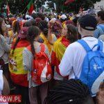 sdmkrakow2016 405 1 150x150 - Galeria zdjęć - 28 07 2016 - Światowe Dni Młodzieży w Krakowie