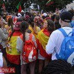 sdmkrakow2016 406 1 150x150 - Galeria zdjęć - 28 07 2016 - Światowe Dni Młodzieży w Krakowie