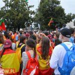 sdmkrakow2016 408 150x150 - Galeria zdjęć - 28 07 2016 - Światowe Dni Młodzieży w Krakowie