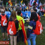 sdmkrakow2016 409 1 150x150 - Galeria zdjęć - 28 07 2016 - Światowe Dni Młodzieży w Krakowie